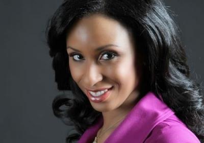 Tv Contract Michelle Marsh