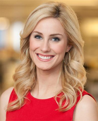Fox  News Anchors West Palm Beach
